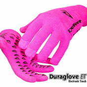 Defeet Duragloves e-touch