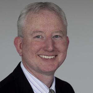 Richard Walters, SaaSID
