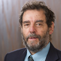 Alan Gelb