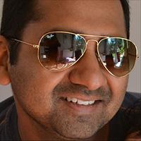 Sumit Siddarth