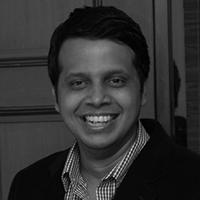 Vivek Ramachandran