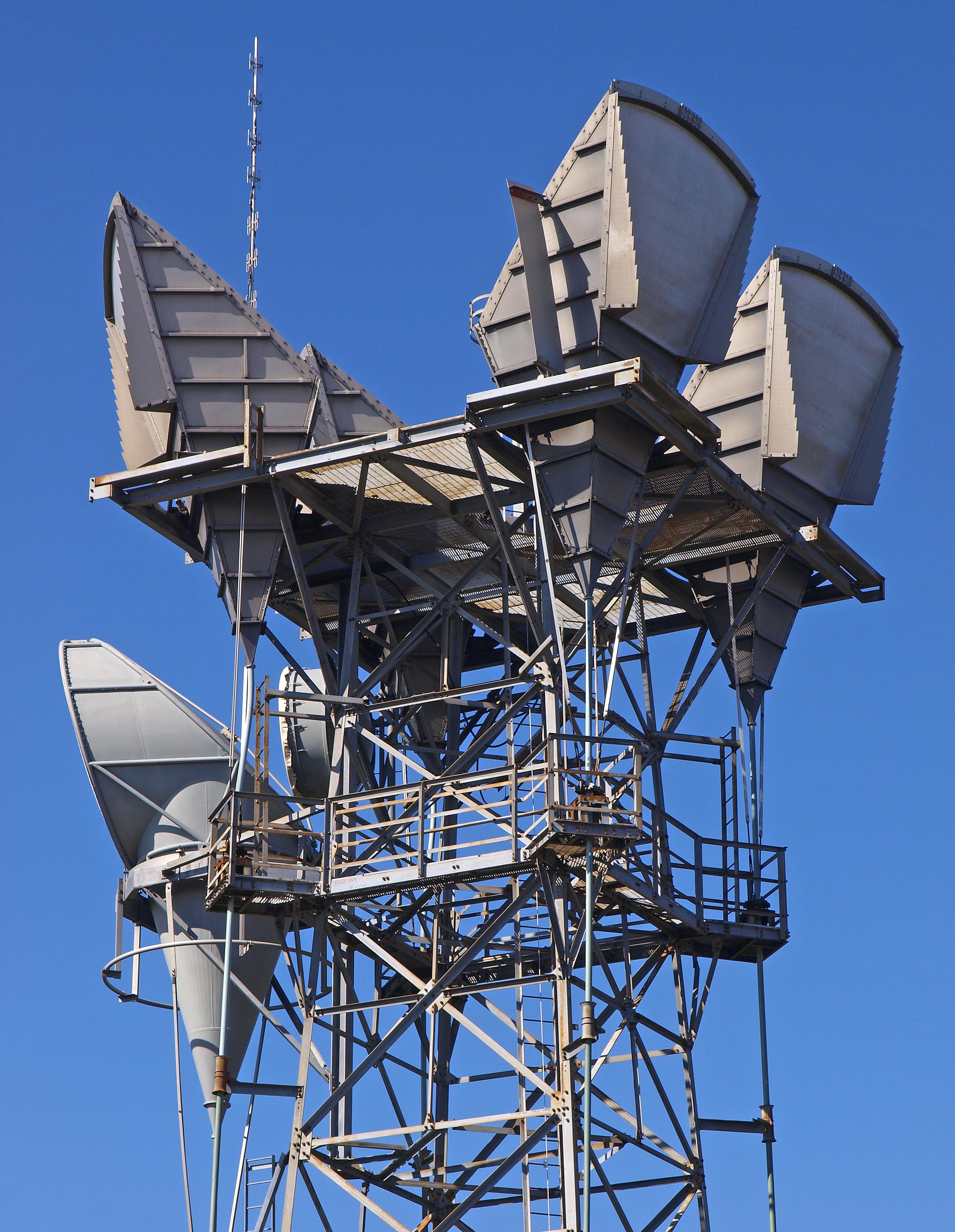 4G-primary-base-station