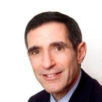 Dr Larry Ponemon