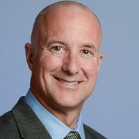 Sam Maccherola, Guidance Software