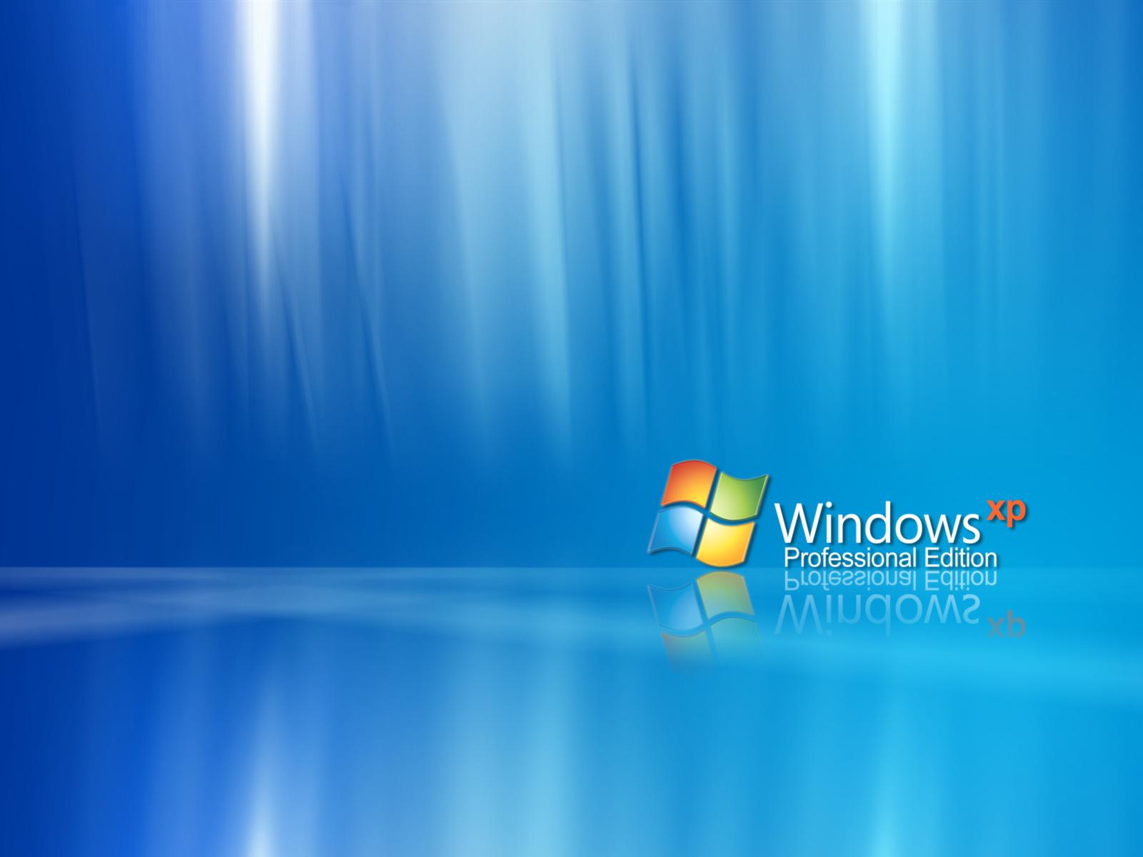 Windows_XP_Pro_screen-1600x1200