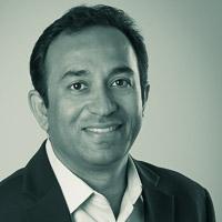 Amit Walia, Informatica