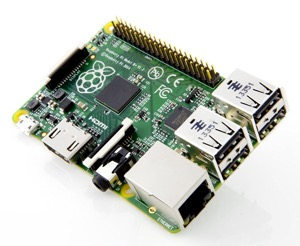 RPi-300px