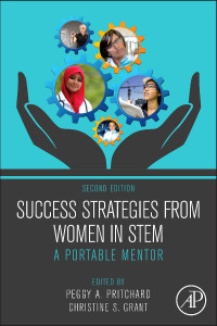 Successful_Strategies_from_Women_in_STEM