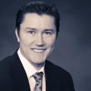 Stephen McCarney, Arxan