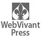 WebVivant Press