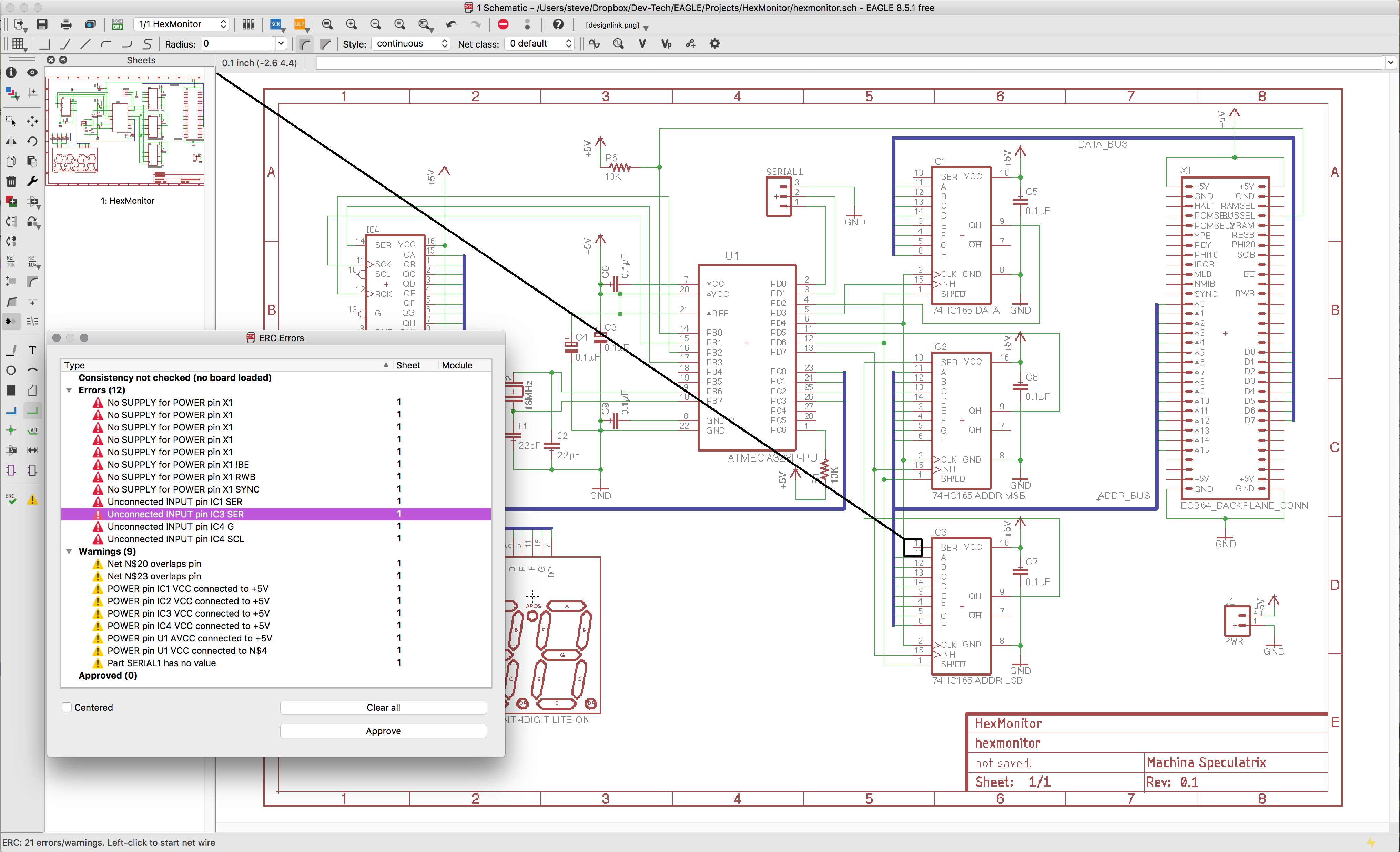 eagle bus wiring diagram wiring diagram read VW Bus Diagram